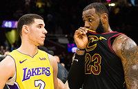 возможные переходы, НБА, Лейкерс
