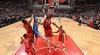 GAME RECAP: Pelicans 121, Clippers 116