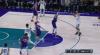 Jonas Valanciunas (10 points) Highlights vs. Utah Jazz