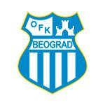 OFK Belgrado - logo
