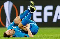 Португалия не догонит нас весной, но осенью будет тяжело: что там в таблице коэффициентов УЕФА