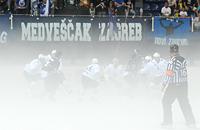 фото, КХЛ, Медвешчак, Адмирал