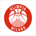 ЕА7 Милан