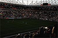 премьер-лига Англия, болельщики, Сандерленд, фото, Халл