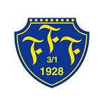 فالكينبيرجز إف إف - logo