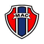 Мараньяо