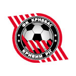 Кривбасс U-21 - статистика Украина. Первенство молодежных команд 2012/2013