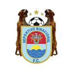 Escuela Municipal Deportivo Binacional - logo
