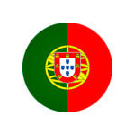 Сборная Португалии по мини-футболу