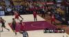 LeBron James (29 points) Highlights vs. Toronto Raptors