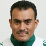 Карлос Батрес