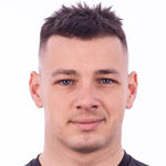 Владислав Жук
