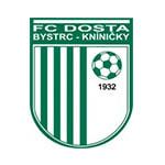 Быстрц-Книнички - logo