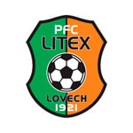 PFC Litex Lovetch - logo
