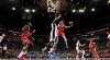 GAME RECAP: Rockets 116, Magic 98