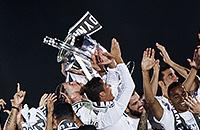 «Реал» – величайший клуб наших дней