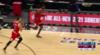 Zach LaVine, Jerami Grant Top Points from Chicago Bulls vs. Detroit Pistons