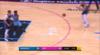 Duncan Robinson 3-pointers in Miami Heat vs. Dallas Mavericks