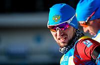 Последняя гонка сезона: останется ли Логинов вторым в Кубке мира?