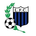 Liverpool Montevideo - logo