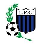 Ливерпуль Монтевидео - logo