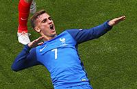 И кто теперь выиграет Евро?