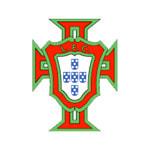 Lusitanos FC - logo