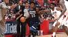 GAME RECAP: Timberwolves 113, Clippers 107