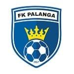 Паланга - logo