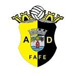AD Fafe - logo