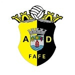 Фафи - logo