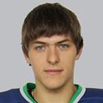 Олег Погоришный