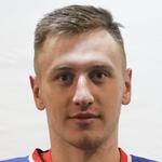 Иван Коташенко