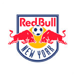 Нью-Йорк Ред Буллс - статистика