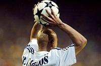 Гонсало Игуаин, примера Испания, Роберто Карлос, Реал Мадрид, Криштиану Роналду, Карим Бензема