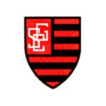 Гуарани Собрал - logo