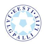 Эстония U-19 - logo