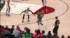 Giannis Antetokounmpo, Khris Middleton Top Points vs. Portland Trail Blazers