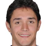 Алек Мартинес