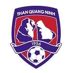 Than Quang Ninh - logo