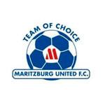 Марицбург Юнайтед - logo