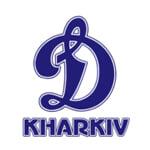 FC Uzhgorod - logo
