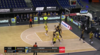 Niels Giffey with 22 Points vs. Khimki Moscow Region