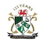 Aberystwyth Town FC - logo
