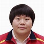 Тонг Вэнь