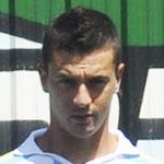Рамиро Каррера