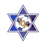 SC Freamunde - logo