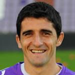 Виктор Фернандес Гутьеррес