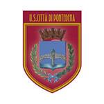 بونتيديرا - logo