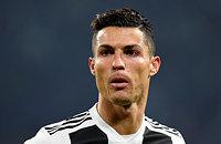 Показываем «Атлетико» – «Ювентус». Криш снова в Мадриде